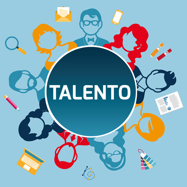 coworking talento