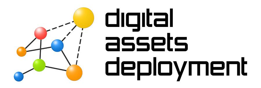 Logo DaD 2010_web