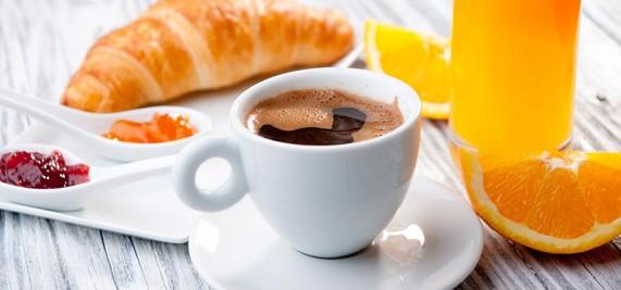 desayuno crowdfunding