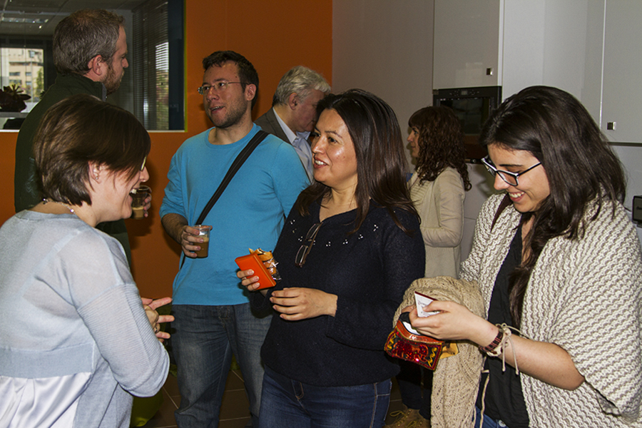 momentos coworking 7