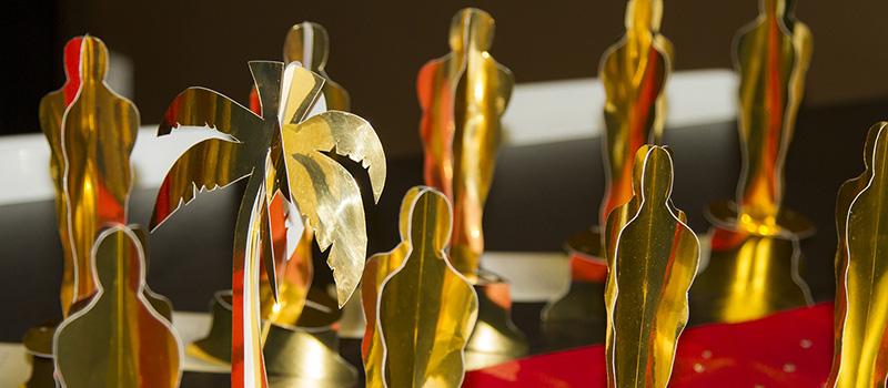 Los Oscar del coworking