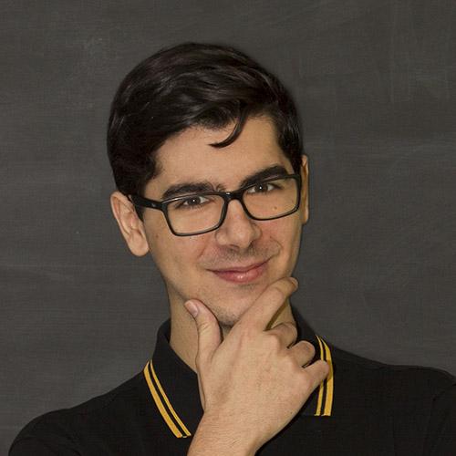 Fernando Ordás-coworking-fangaloka
