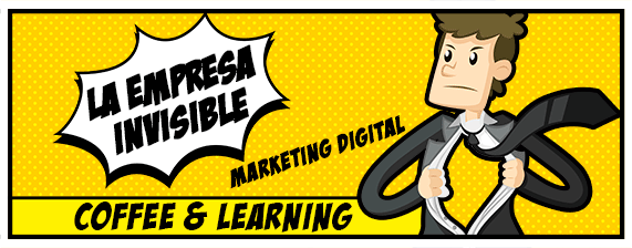 COFEE-AND-LEARNING - TALLER MARKETING DIGITAL