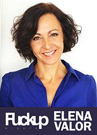 ELENA VALOR_PEQUE