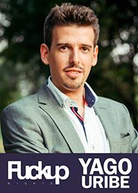 YAGO URIBE_PEQUE