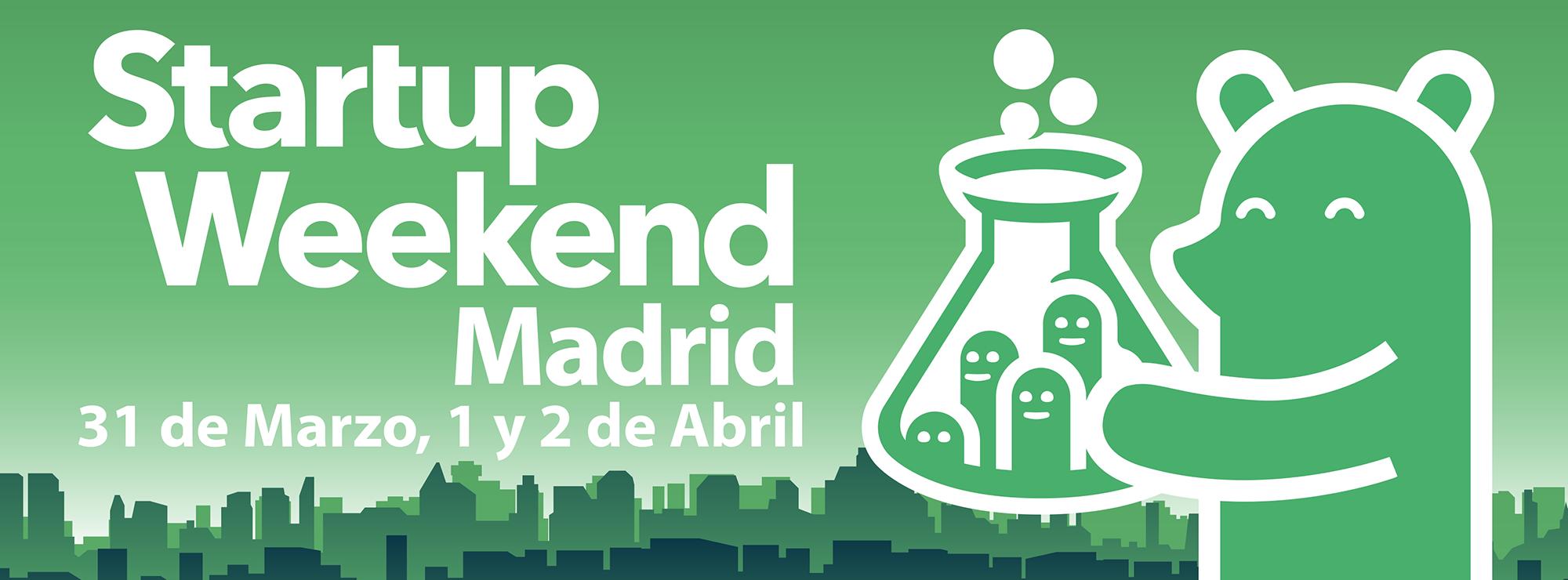 slide_startupweekendmadrid