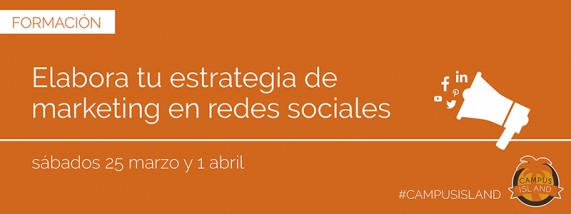 CAMPUS_ISLAND_ESTRATEGIA_MARKETING_REDES_SOCIALES