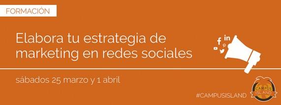 CAMPUS_ISLAND_ESTRATEGIA_MARKETING_REDES_SOCIALES