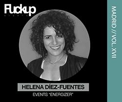 Helena Díez FUCKUP NIGHTS_Web