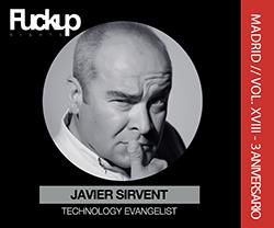 Javier Sirvent_fuckupnights_web