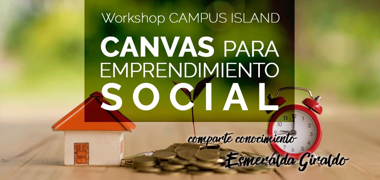 canvas-social-cabecera-web-1170x556