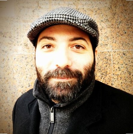 Ernesto_Fangaloka_coworker