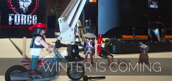 fangaloka winter is coming_ok