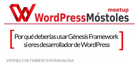 wordpress Fangaloka