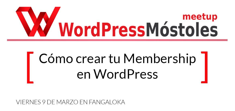 Meetup-WordPress-Fangaloka
