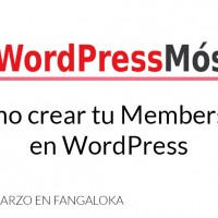 Meetup-WordPress-Fangaloka