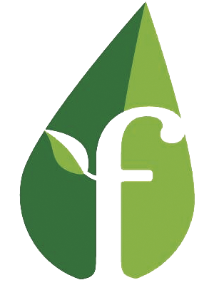 Founder Institute-Fangaloka logo