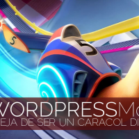 wordpressmostoles caracol digital