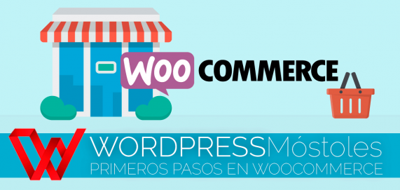 Meetup WordPress Mostoles