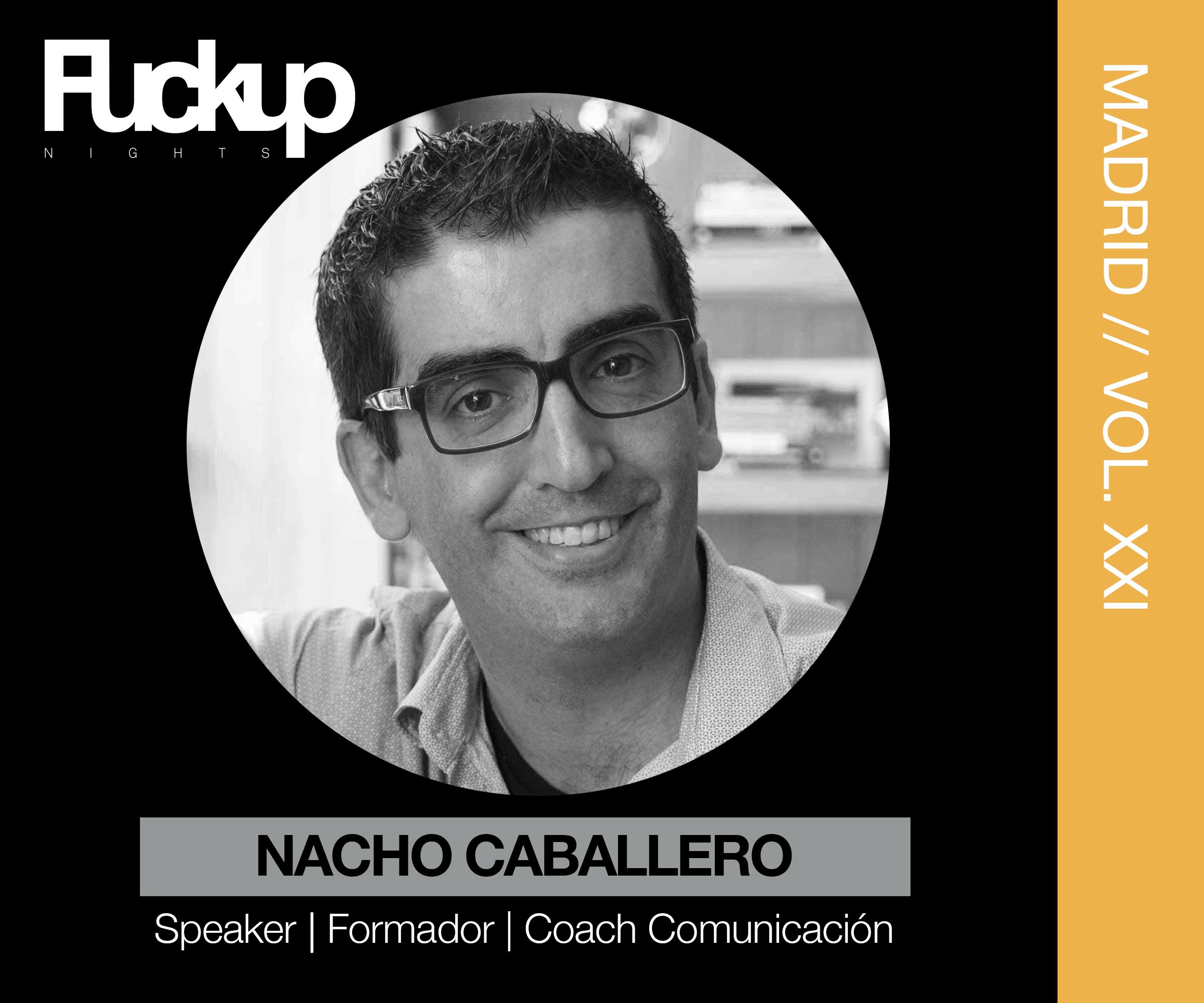 Nacho-Caballero-Fuckup