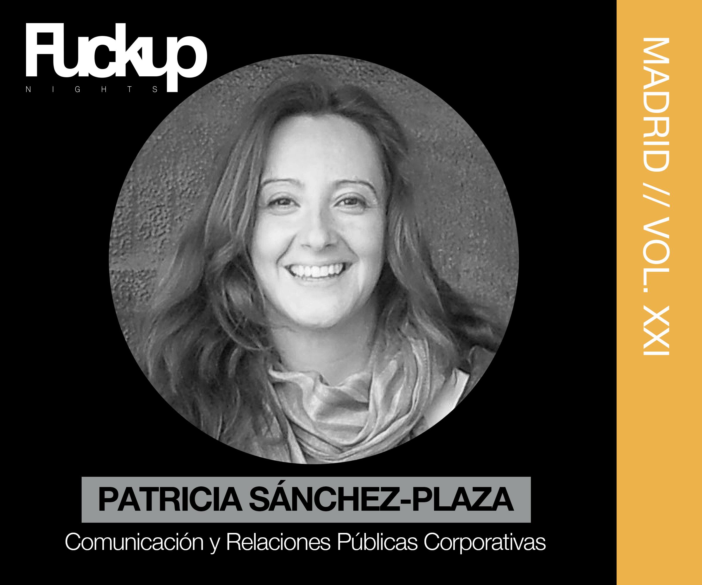 Patricia-Sanchez-Plaza-Fuckup