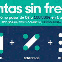 Coffee & Learning Ventas sin frenos