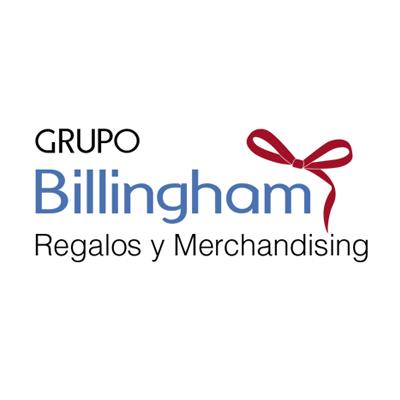 grupobillingham
