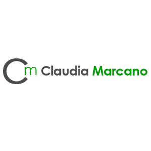 claudia marcano freelancersday 2019