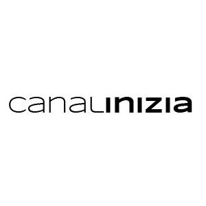canalinizia freelancersday 2019