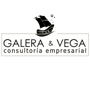 galera y vega freelancersday 2019