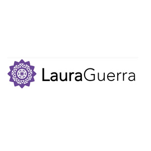 Laura Guerra freelancersday 2019