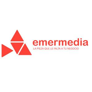 emermedia freelancersday 2019