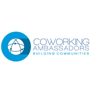 coworking ambassadors freelancersday 2019