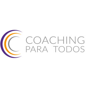 coaching para todos freelancers day 2019