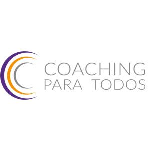 coaching para todos freelancers day 2019