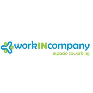 organiza workincompany freelancersday 2019