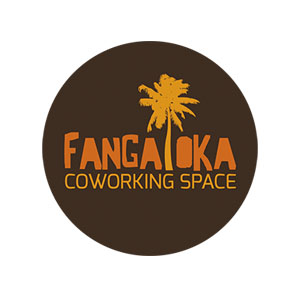 fangaloka organiza freelancers day 2019