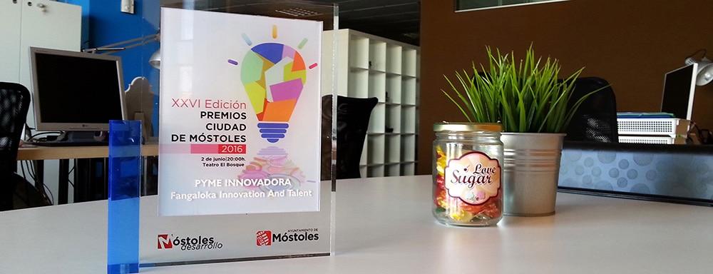 PREMIOS-CIUDAD-DE-MOSTOLES_coworking en mostoles