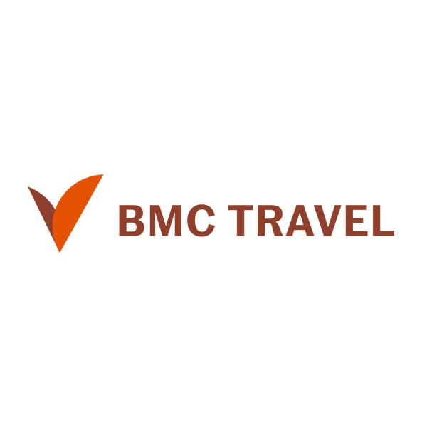 ogo bmc travel empresas fangaloka