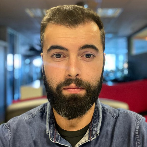 Daniel Montoya soñadores fangaloka