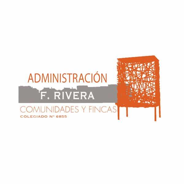 logo administración rivera empresas fangaloka