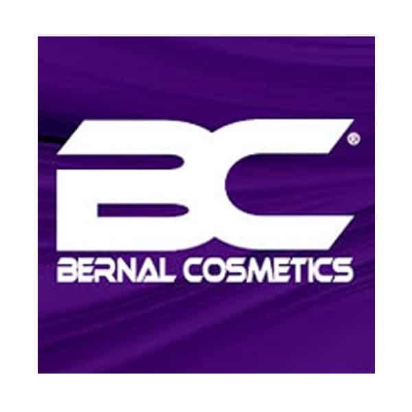 ogo bc beauty group empresas fangaloka