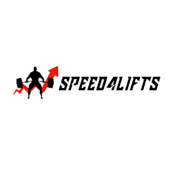 logo speed4lifts empresas fangaloka
