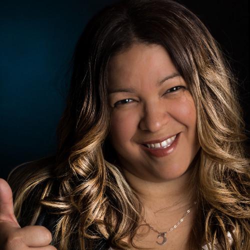 Claudia MARCANO coworking online