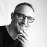 James Kockelbergh coworking online