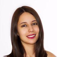 viviana vazquez coworking online