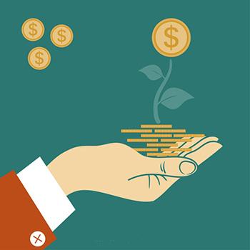 coworking en Móstoles financiación