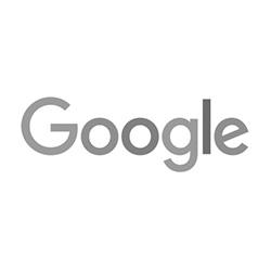 coworking en móstoles logo google