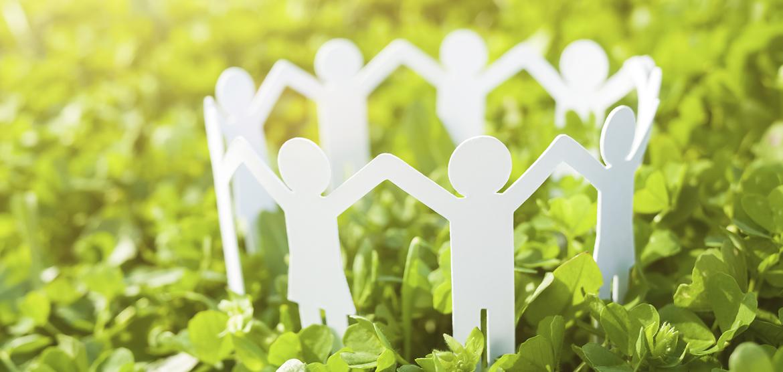 Empresas saludables económica, social y medioambientalmente