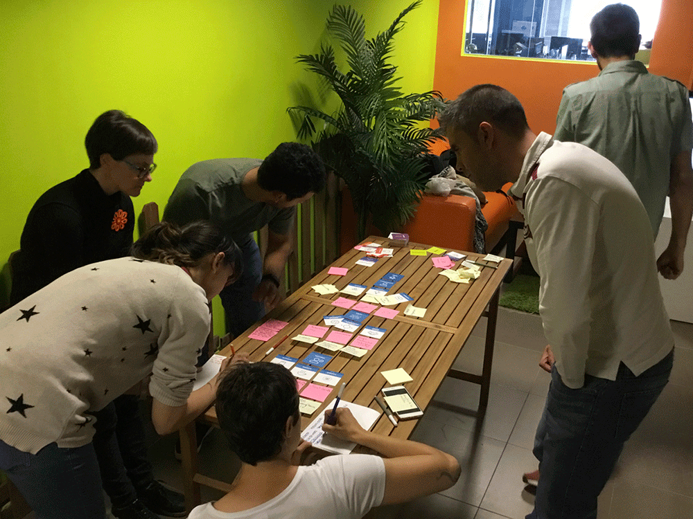 coworking-nov2020-1